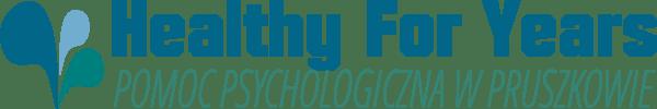 Psychoterapia, psycholog Pruszków